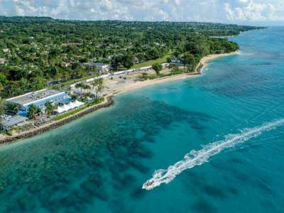 Image 20 | 30 bedroom villa for sale with 28.34 hectares of land, Holetown, Saint James 217828
