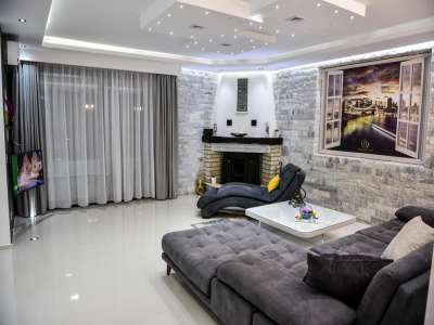 Image 9 | 10 bedroom hotel for sale, Ulcinj, Coastal Montenegro 217898