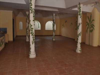 Image 3 | 52 bedroom hotel for sale with 0.43 hectares of land, Saint James 218040