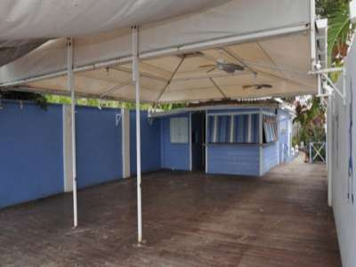 Image 4 | 52 bedroom hotel for sale with 0.43 hectares of land, Saint James 218040