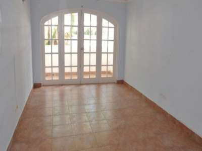 Image 5 | 52 bedroom hotel for sale with 0.43 hectares of land, Saint James 218040