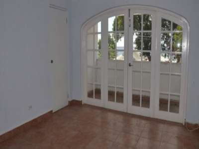 Image 6 | 52 bedroom hotel for sale with 0.43 hectares of land, Saint James 218040