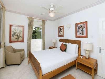 Image 10 | 3 bedroom apartment for sale, Summerland, Saint James 218174