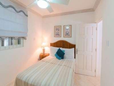 Image 12 | 3 bedroom apartment for sale, Summerland, Saint James 218174