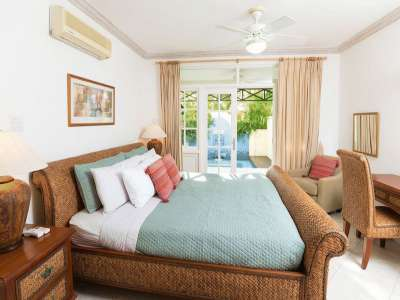 Image 13 | 3 bedroom apartment for sale, Summerland, Saint James 218174