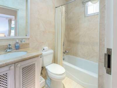 Image 15 | 3 bedroom apartment for sale, Summerland, Saint James 218174