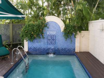 Image 2 | 3 bedroom apartment for sale, Summerland, Saint James 218174