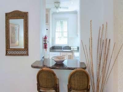 Image 8 | 3 bedroom apartment for sale, Summerland, Saint James 218174