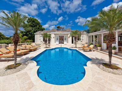 Image 15 | 6 bedroom villa for sale with 0.3 hectares of land, Sugar Hill, Saint James 218182
