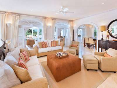 Image 5 | 6 bedroom villa for sale with 0.3 hectares of land, Sugar Hill, Saint James 218182