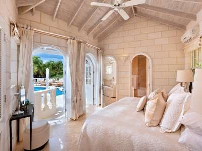 Image 7 | 6 bedroom villa for sale with 0.3 hectares of land, Sugar Hill, Saint James 218182
