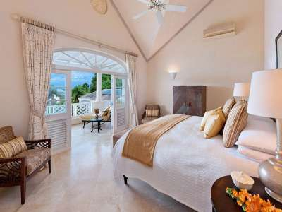 Image 8 | 6 bedroom villa for sale with 0.3 hectares of land, Sugar Hill, Saint James 218182