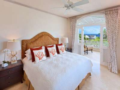 Image 9 | 6 bedroom villa for sale with 0.3 hectares of land, Sugar Hill, Saint James 218182