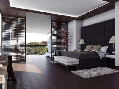 Image 2 | 6 bedroom villa for sale with 0.21 hectares of land, Atalaya De Rio Verde, Nueva Andalucia, Malaga Costa del Sol, Andalucia 218192