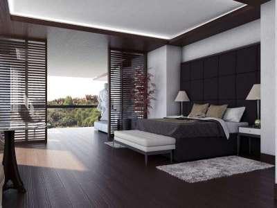 Image 3 | 6 bedroom villa for sale with 0.2 hectares of land, Atalaya De Rio Verde, Nueva Andalucia, Malaga Costa del Sol, Andalucia 218193