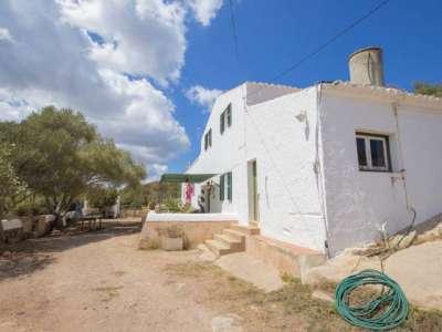 Image 11 | 6 bedroom villa for sale with 98 hectares of land, Es Mercadal, Central Menorca, Menorca 218298
