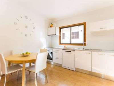 Image 7   4 bedroom villa for sale, Sa Coma, Western Menorca, Menorca 218304