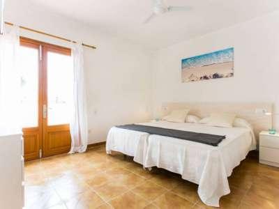 Image 8   4 bedroom villa for sale, Sa Coma, Western Menorca, Menorca 218304