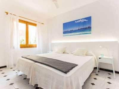 Image 9   4 bedroom villa for sale, Sa Coma, Western Menorca, Menorca 218304