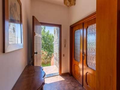 Image 10 | 5 bedroom villa for sale, Bergeggi, Savona, Liguria 218310