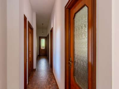 Image 11 | 5 bedroom villa for sale, Bergeggi, Savona, Liguria 218310