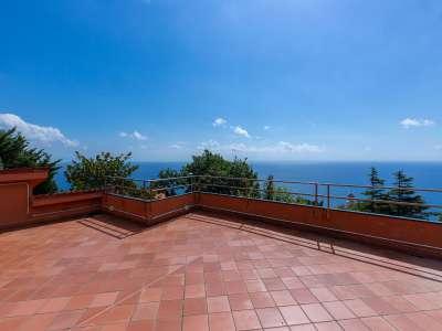 Image 12 | 5 bedroom villa for sale, Bergeggi, Savona, Liguria 218310