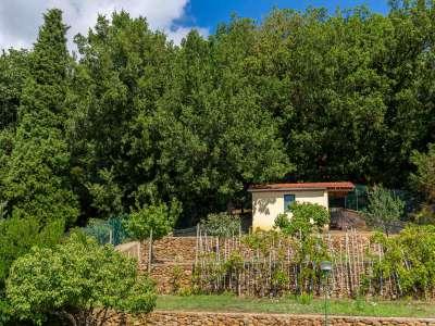 Image 13   5 bedroom villa for sale, Bergeggi, Savona, Liguria 218310