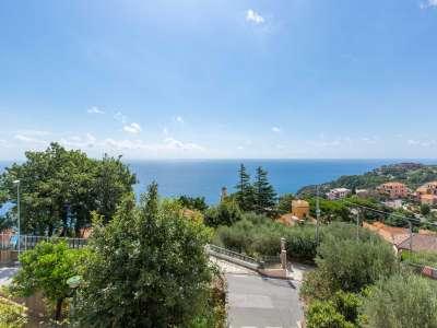 Image 14   5 bedroom villa for sale, Bergeggi, Savona, Liguria 218310