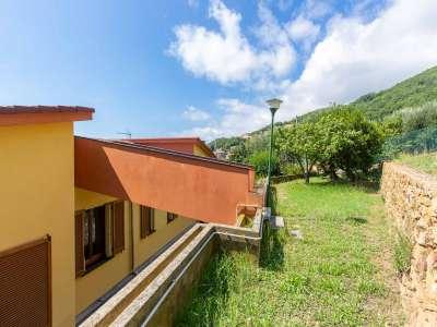 Image 16   5 bedroom villa for sale, Bergeggi, Savona, Liguria 218310