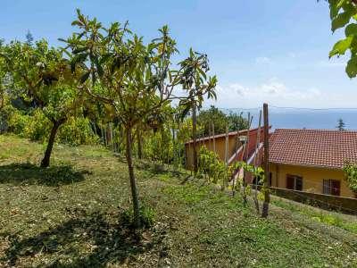 Image 18 | 5 bedroom villa for sale, Bergeggi, Savona, Liguria 218310