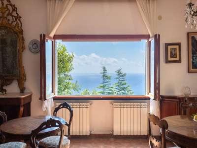 Image 2   5 bedroom villa for sale, Bergeggi, Savona, Liguria 218310