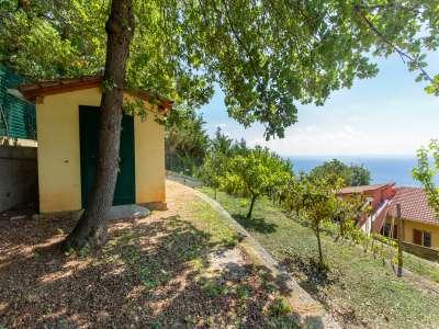 Image 20 | 5 bedroom villa for sale, Bergeggi, Savona, Liguria 218310