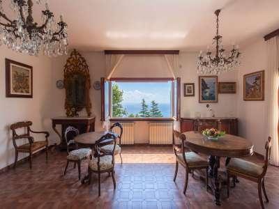 Image 22   5 bedroom villa for sale, Bergeggi, Savona, Liguria 218310