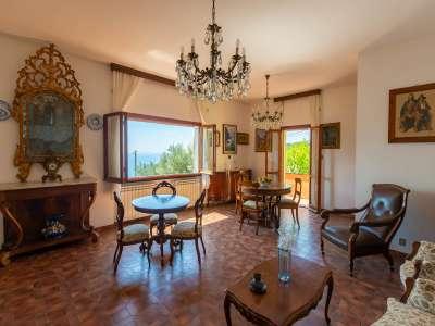Image 23   5 bedroom villa for sale, Bergeggi, Savona, Liguria 218310