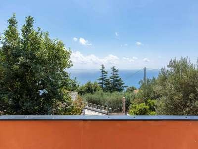 Image 24 | 5 bedroom villa for sale, Bergeggi, Savona, Liguria 218310
