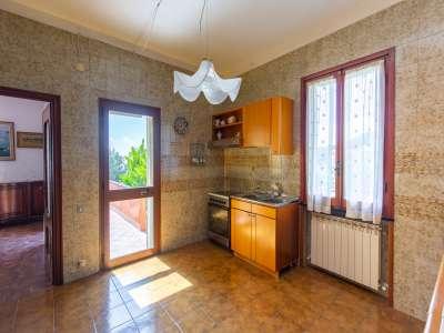 Image 25 | 5 bedroom villa for sale, Bergeggi, Savona, Liguria 218310