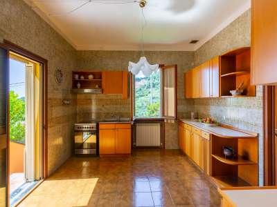Image 26   5 bedroom villa for sale, Bergeggi, Savona, Liguria 218310