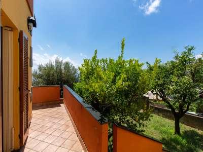 Image 27   5 bedroom villa for sale, Bergeggi, Savona, Liguria 218310