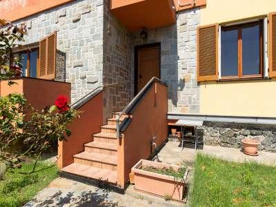 Image 28 | 5 bedroom villa for sale, Bergeggi, Savona, Liguria 218310