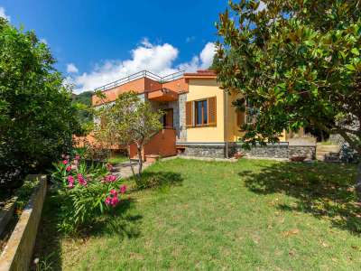 Image 29   5 bedroom villa for sale, Bergeggi, Savona, Liguria 218310