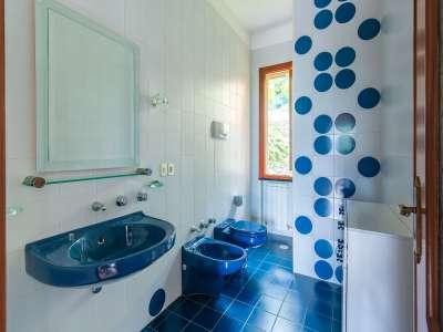 Image 3   5 bedroom villa for sale, Bergeggi, Savona, Liguria 218310