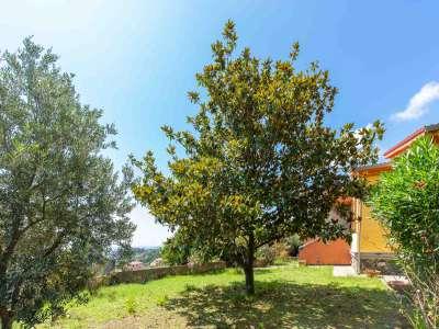 Image 30   5 bedroom villa for sale, Bergeggi, Savona, Liguria 218310