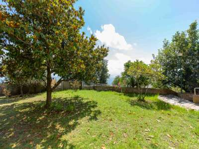 Image 31 | 5 bedroom villa for sale, Bergeggi, Savona, Liguria 218310