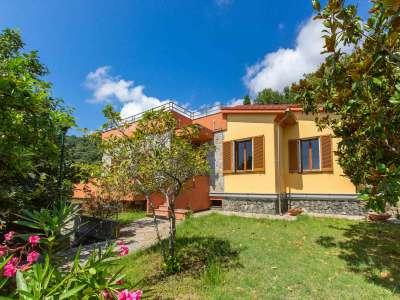 Image 32 | 5 bedroom villa for sale, Bergeggi, Savona, Liguria 218310
