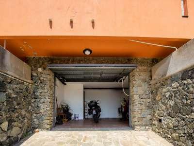 Image 33 | 5 bedroom villa for sale, Bergeggi, Savona, Liguria 218310