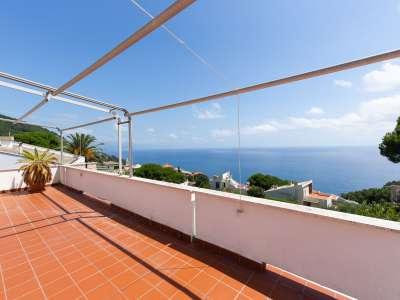 Image 34   5 bedroom villa for sale, Bergeggi, Savona, Liguria 218310
