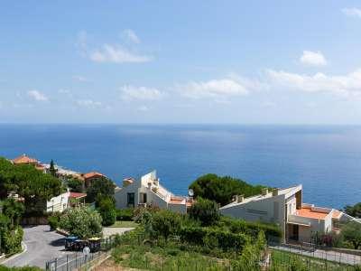 Image 35 | 5 bedroom villa for sale, Bergeggi, Savona, Liguria 218310