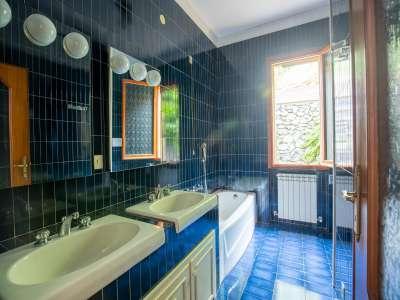 Image 4   5 bedroom villa for sale, Bergeggi, Savona, Liguria 218310
