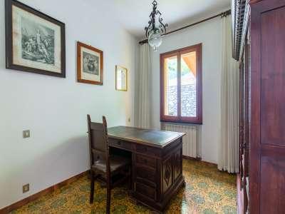Image 5   5 bedroom villa for sale, Bergeggi, Savona, Liguria 218310