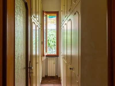Image 6 | 5 bedroom villa for sale, Bergeggi, Savona, Liguria 218310